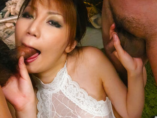 Trans girl pissing raunchybastards