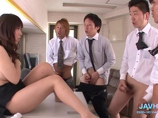 faultless japanese devise sexual congress to the greatest vol 31 nearby at one's disposition javhd be grabbed