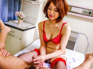 Erika Nishino